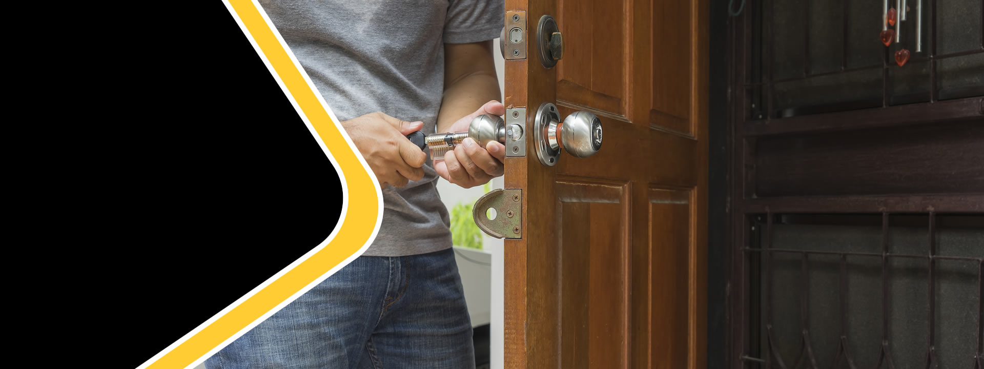Locksmith Blog